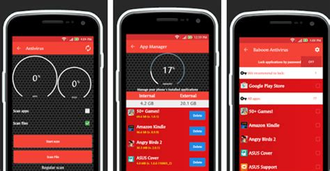 best free security for android antivirus for android security mod apk for android