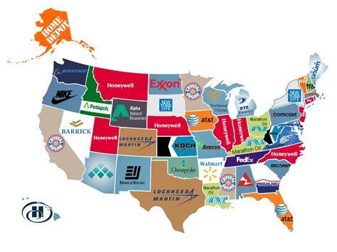 map of usa states only map of usa states only travel maps and major tourist