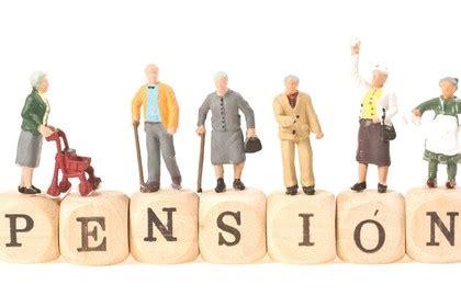 fondos de pensiones noticias econmicas de fondos de plazo del fondo para la expedici 211 n de respuesta a