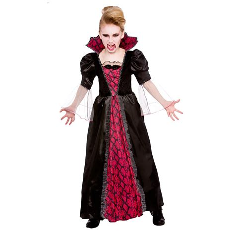 victorian costumes for sale