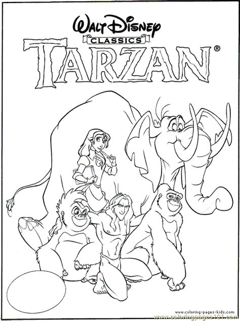 squinkies coloring pages az coloring pages
