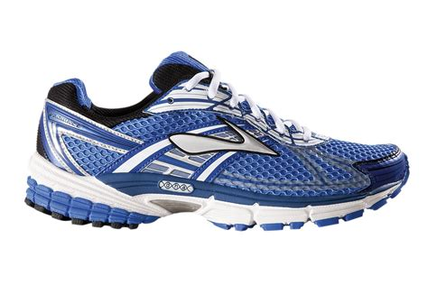 running shoes free photo running shoe shoe free image on