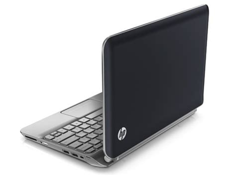 Jual Baterai Netbook Hp Mini 210 hp 2133 netbook manual the best free software for your backuperpizza