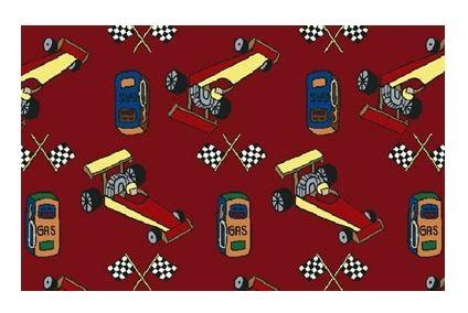 car map rug dimensions hiltow world rug rug child mats diameter 53