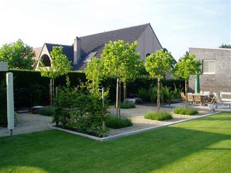 terrasse ideen 5198 eigentijdse tuinen tuinontwerp rik claes