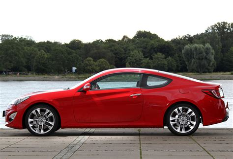 hyundai genesis coupe 2012 price 2012 hyundai genesis coupe 3 8 v6 specifications photo