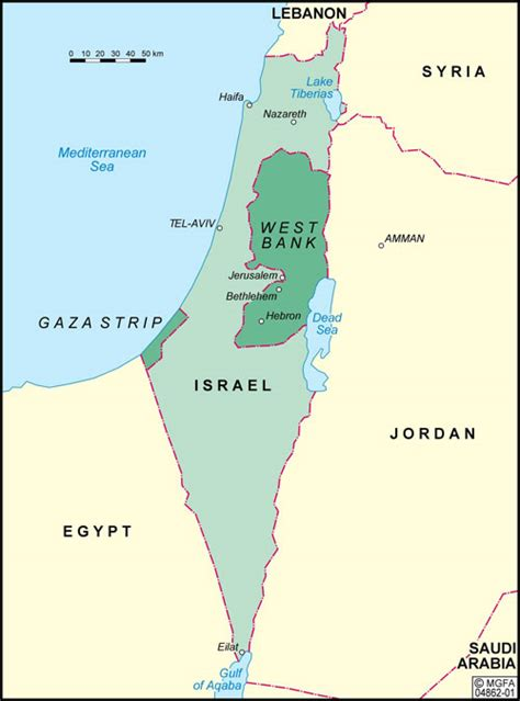 middle east map gaza from civil war to interstate war and back again