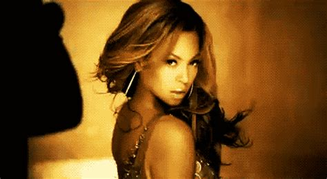 beyonce upgrade you download in honor of 7 11 every beyonce single rated by fierceness