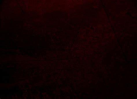 dark texture dark red 01 texture by carlbert on deviantart