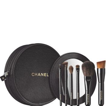 Ready Chanel Espa Slip On Mirror 4 1000 images about make up brushes and tools on tom ford powder and tom ford makeup