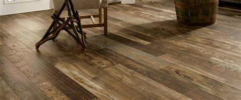 Shop Flooring in Vinyl, Hardwood, Tile, Carpet & More