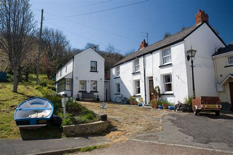 Appledore Cottages appledore cottages guide