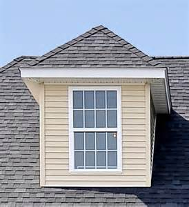 dormer windows hip roof dormer photos