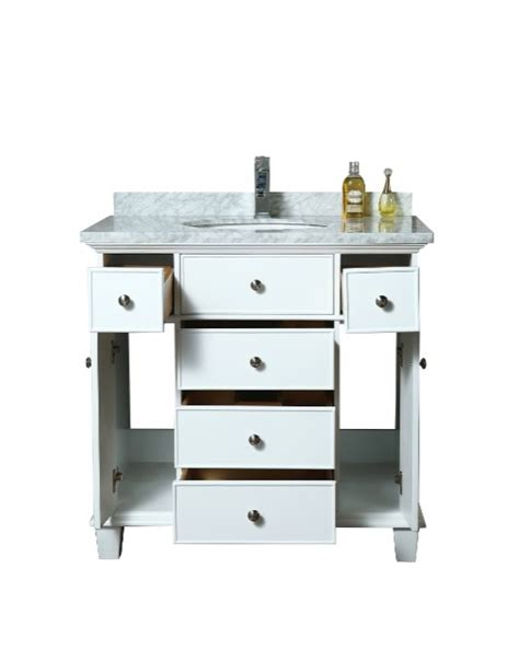 used bathroom vanity cabinets modern used bathroom vanity cabinets buy used bathroom vanity cabinets wooden