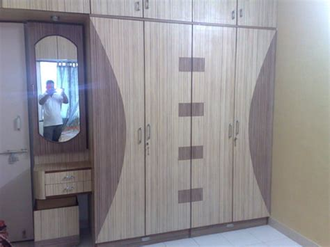 indian bedroom wardrobe designs karaelvarscom