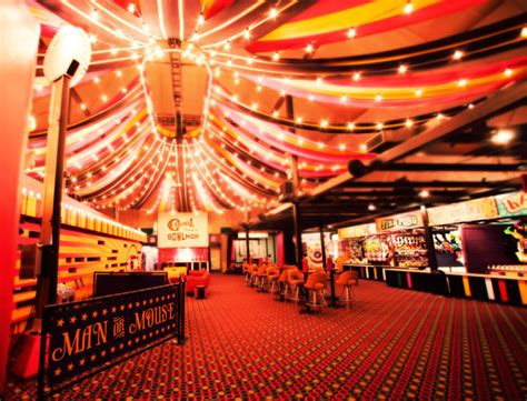 carnival 10 new venues for new york holiday parties
