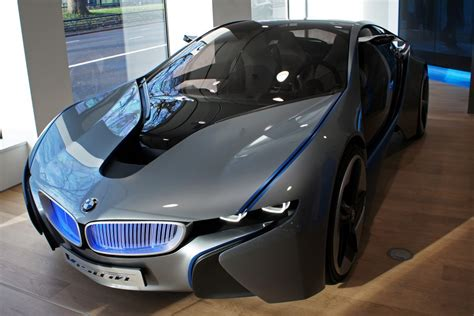 samsung electric car technology boosted  battery fac
