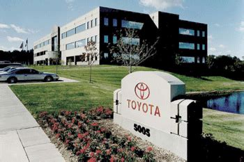 toyota financial website toyota financial services