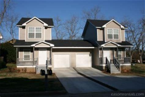 houses for rent in americus ga easom rentals apartment homes in americus georgia
