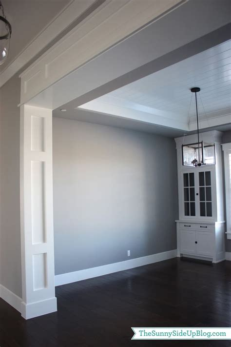 interior door trim molding for 8 foot ceilings best 20 molding ideas ideas on pinterest baseboard