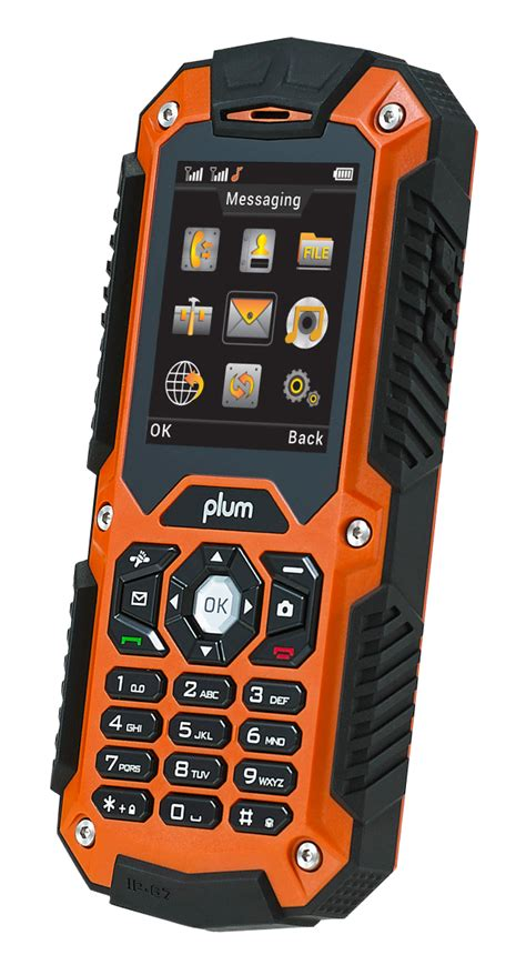 tough rugged phones unlocked dual sim android smartphones rugged waterproof resistant phone 10 inch 4g tablets