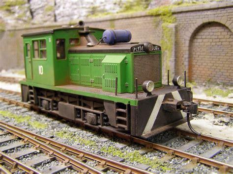 len spur 0 lokomotive lenzstein modellbau modellbahn spur 0