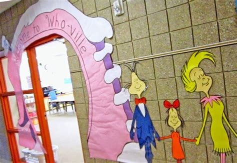 welcome to whoville vinyl wall 17 best ideas about whoville on