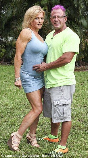 christian swing christian couple spread the word via wife swapping