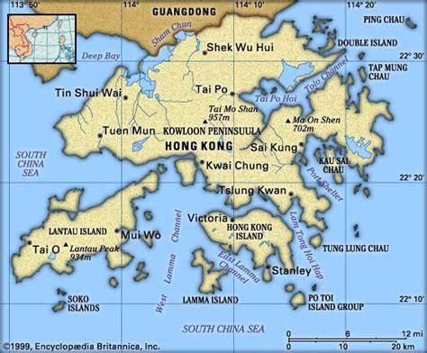5 themes of geography hong kong hong kong geography kids britannica kids homework help