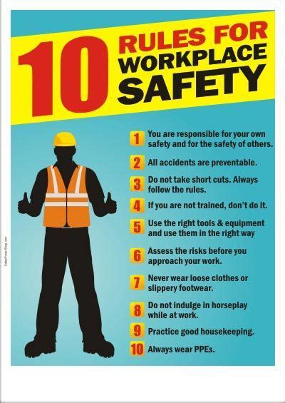 8 Safety Tips To Follow When Picking A Blind Date by 17 Best Images About Occupational Safety On