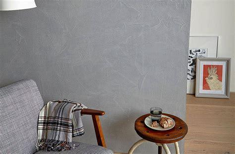 modernes industrie wohnzimmer beton optik moderner industrie look f 252 r die wand