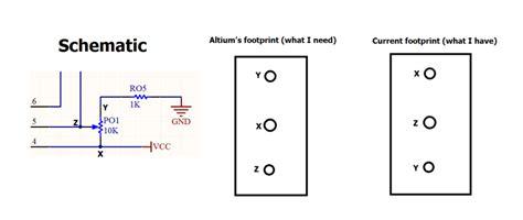 b blend pot wiring diagram tone pot wiring diagram wiring