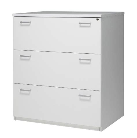 commercial lateral file cabinet lateral file cabinet specfurn commercial office furniture