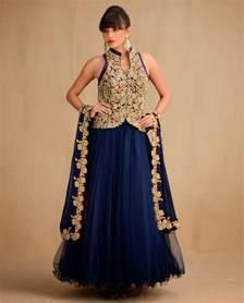 top designer wedding dresses 2013   missy lovesx3