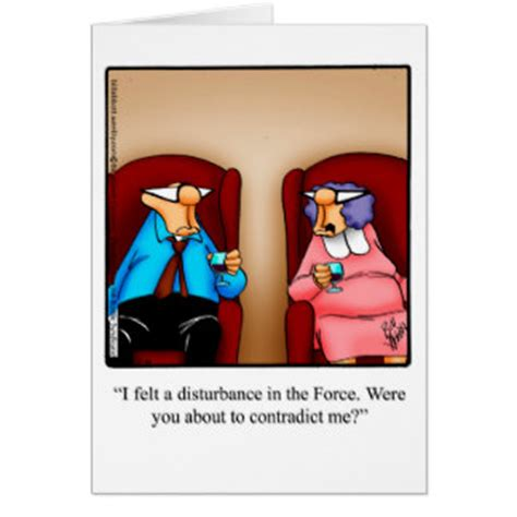Wedding Anniversary Joke Cards by Wedding Cards Zazzle