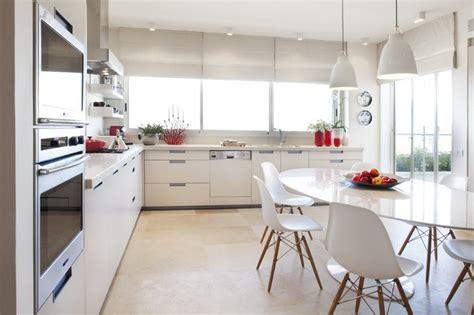 fresh kitchen design sleek white kitchen chair types adelaide outdoor kitchens
