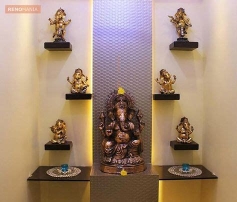 25 best ideas about puja 25 best ideas about puja room on pinterest indian homes
