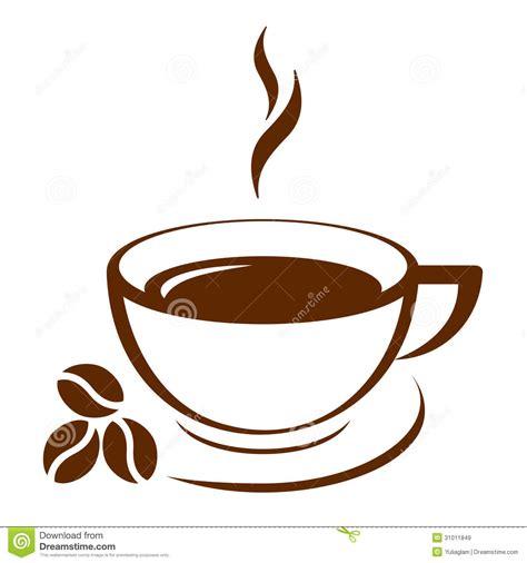 disegni clipart clip coffee yuppie clipart
