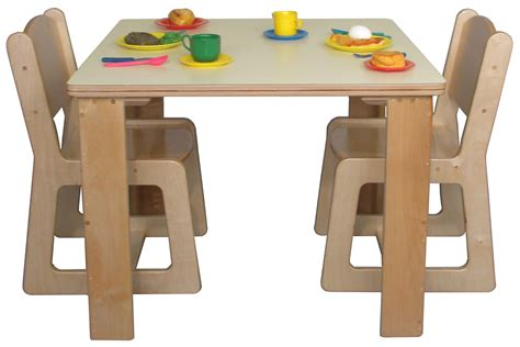 kid kitchen table dining table set astounding table and chair set in