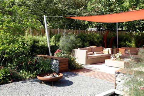 wie gestalte ich meine terrasse 2475 terrassen gestalten gartenplanung und gartengestaltung