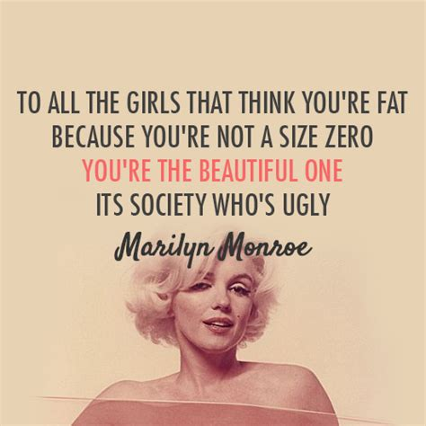 marilyn quote 20 marilyn quotes and sayings entertainmentmesh