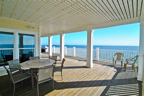 beach house insurance dauphin island rentals find the perfect dauphin island vacation rental