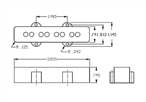 seymour duncan antiquity wiring diagram k