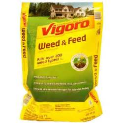 grass fertilizer home depot vigoro 14 lb 5 000 sq ft and feed lawn fertilizer