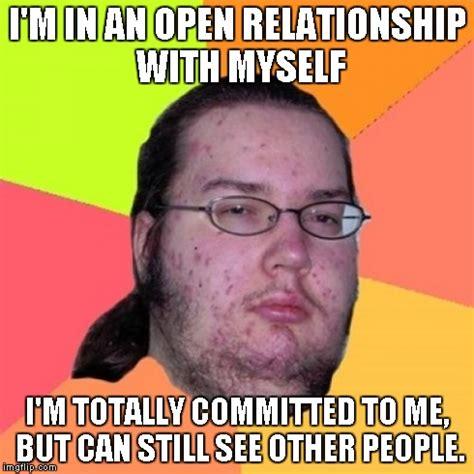 Open Relationship Meme - open relationship memes image memes at relatably com