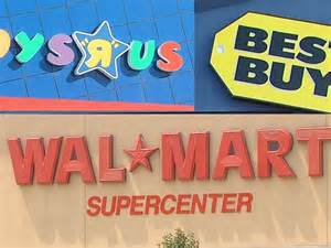 thanksgiving stores open 2014 which stores are refusing to open thanksgiving 7news