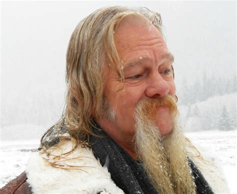 american bush people dead billy how long are alaskan bush people s billy brown and son