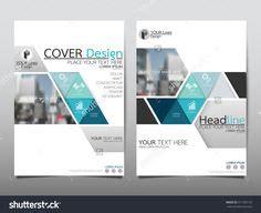 leaflet design and distribution 1000 ideas about leaflets on pinterest leaflet printing