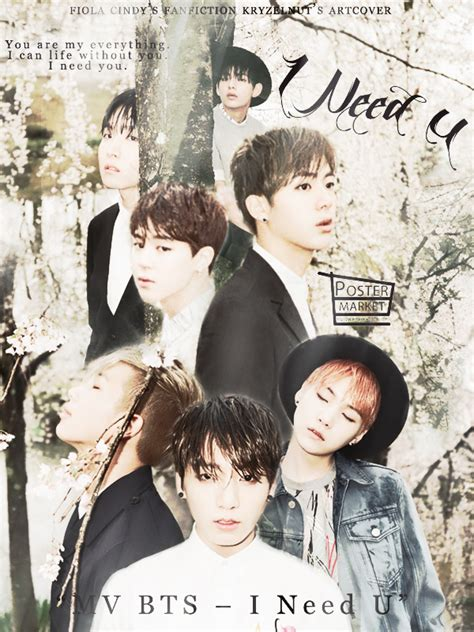 bts i need you bts ff freelance i need u oneshot bts fanfiction