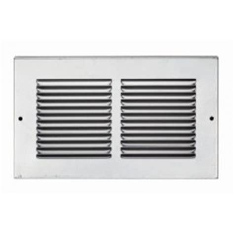 cabinet door ventilation grills intumescent air transfer vent grille covers from cheshire hardware door handles door
